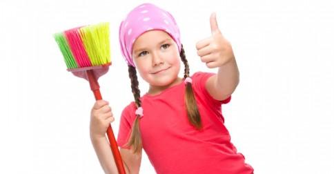 beginner-chores-feat
