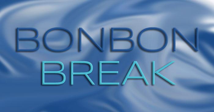 Welcome to Bonbon Break!