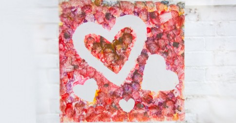 window-heart-art-feat-