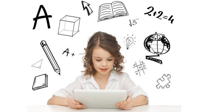 14 Tools to Turn Game-Obsessed Kids into Genuine Game Designers