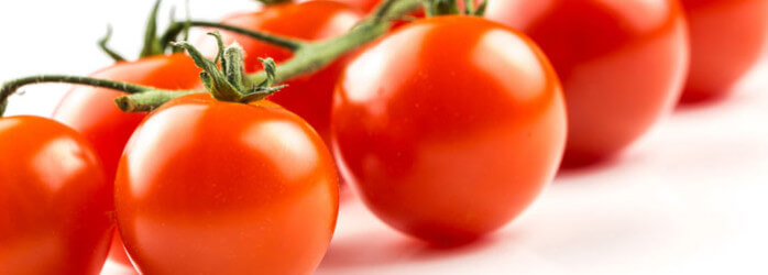 Do's and Don'ts of Growing Tomatoes