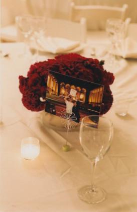 wedding-table-setting