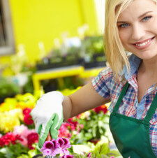 7 Ways Gardening Promotes Total Wellness
