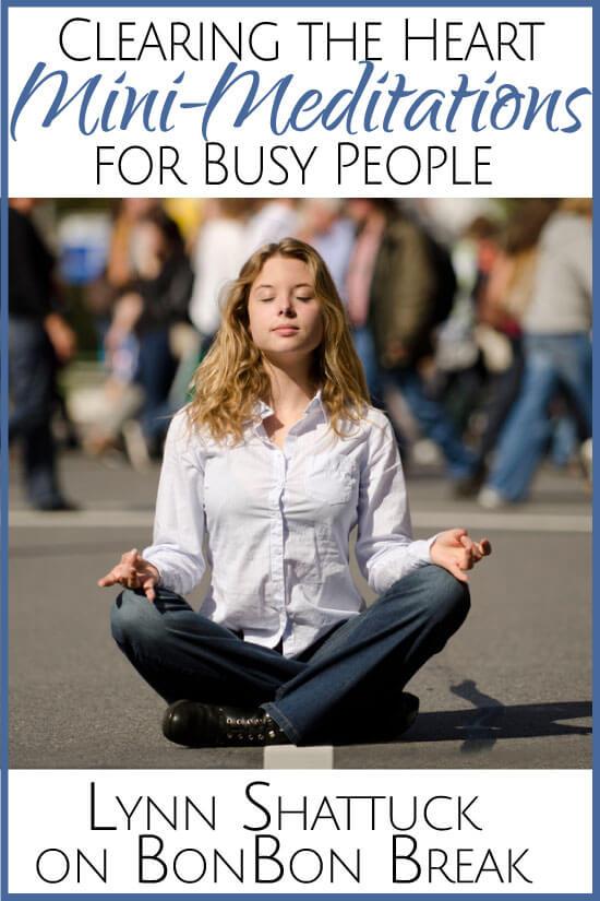 Mini-Meditation-3.13-v2