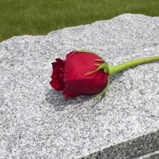 When You Suck at Being a Grieving Parent
