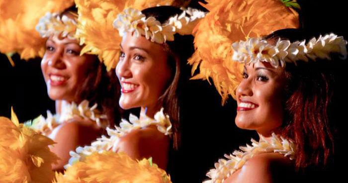 old-lahaina-luau-dancers-2-maui