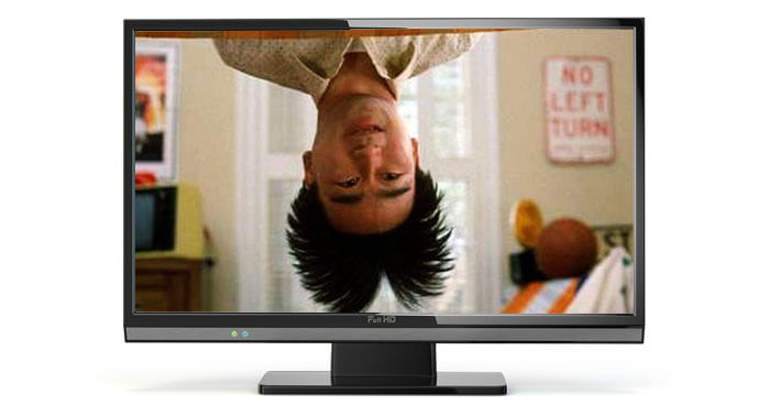 Watch Out! Family Movies with Cursing  Common Sense Media