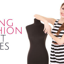 16 Spring Fashion Must-Haves