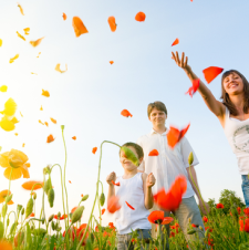 5 Steps to Summer Success