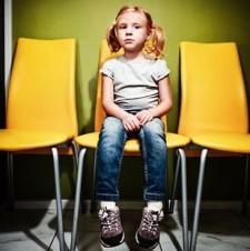 Is It Your Fault Your Kid Is Impatient?