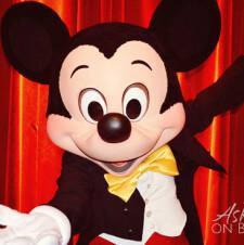 Ask Jennifer – Get Real Tips for Disney World