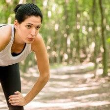 How I Found My Running Zone