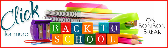 back-to-school-tag