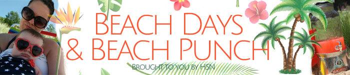beach-days-and-beach-pinch