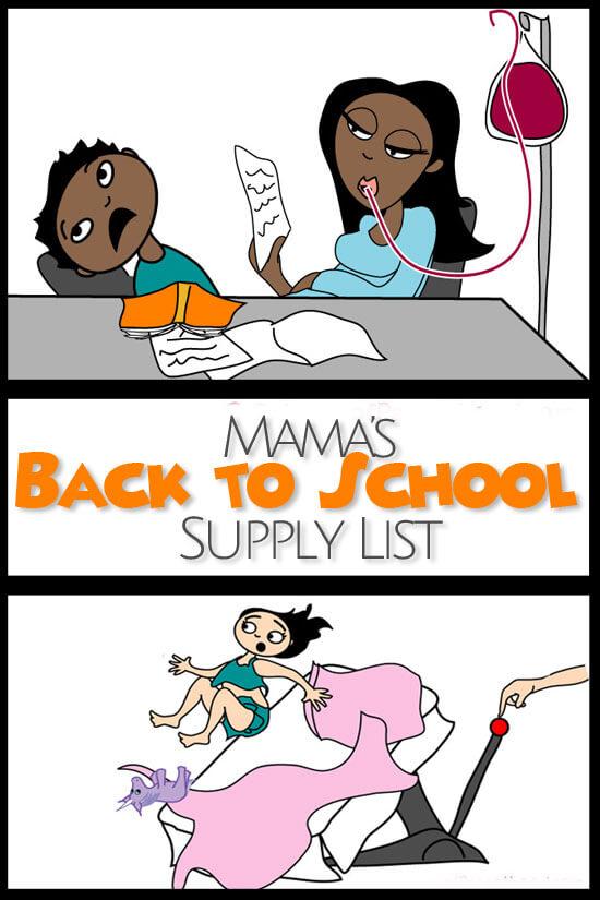mamas-back-to-school-supply-list