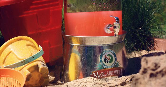 margaritaville-glass-beverage-dispenser