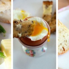 3 Fast French Meals Your Kids Will Love