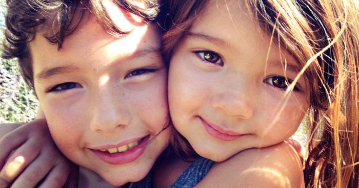 Komae Guilt free Babysitting