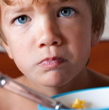 7 Tips to Cope With Picky Eaters During the Holidays