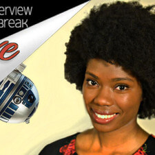 BB Live Episode 50: with Amiyrah Martin of Four Hats and Frugal
