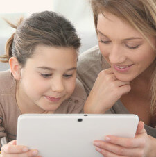 20 Apps You Can Play With Your Kids