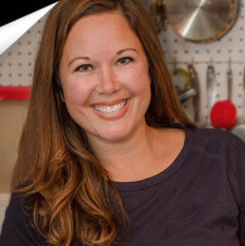 Thanksgiving Tips with Alice Seuffert