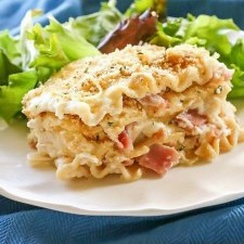 chicken-cordon-bleu-lasagna
