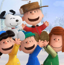 "What Kids Can Learn From ""The Peanuts Movie"""