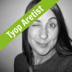 Nicole_Shaw-Tyop_Aretist_Headshot_SQ