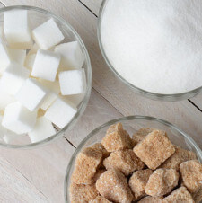 Taking Care of You: Balancing Sugar In Your Diet