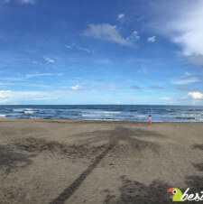 Costa Rica: Family Travel in Tortuguero