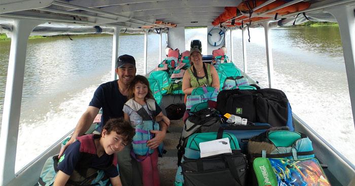 boat-to-tortuguero