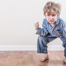 Taking Care of You: Decoding Your Child's Behavior