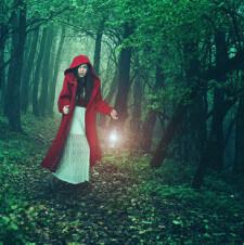 4 Ways to Create Storytime Magic