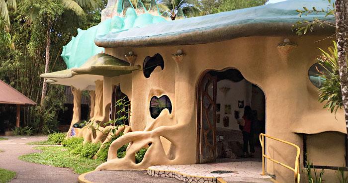 tortuguero-Laguna-Lodge--Best-Costa-Rica-Travel