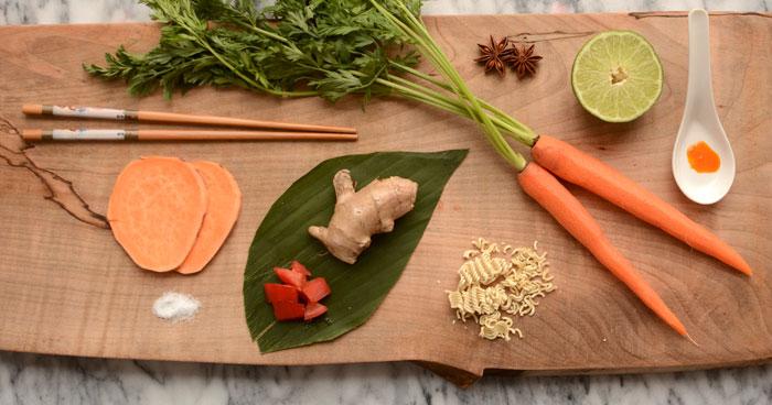 basic-ingredients-to-add-to-ramen