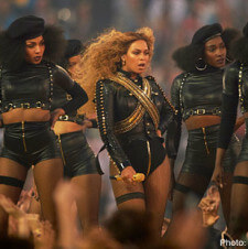 Beyoncé Spoke. Did You Listen?