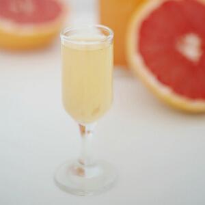 grapefruitcello