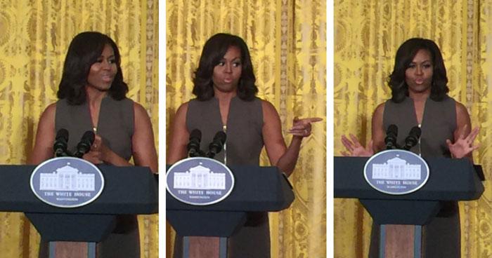 Michelle-Obama--Lets-Move
