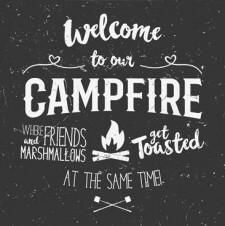 Fantasy Summer Camps