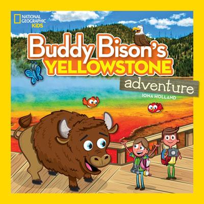 Buddy-Bison_Cvr_Hires-copy