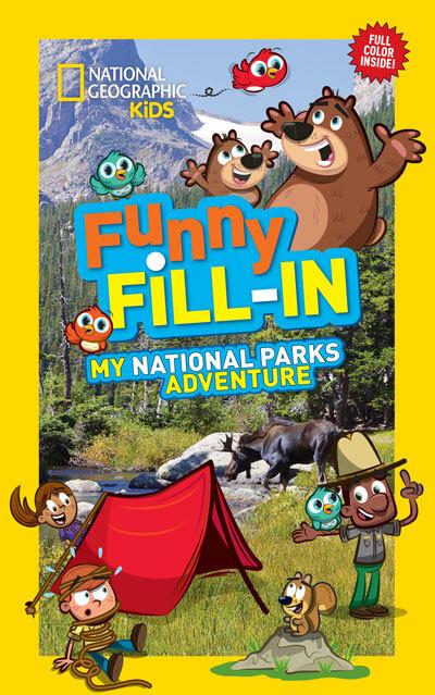 FFI_National-Parks_Cvr_hires-copy
