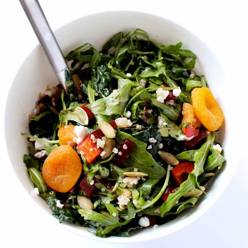 How-to-Build-The-Perfect-Salad-C-it-Nutritionally-5-814x1024