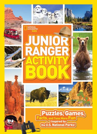 NGK-Junior-Ranger-Activity-Book_Cvr_hires-copy