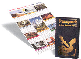 Passport-program_2
