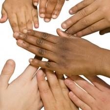 Why I Won't Teach My Children Racial Tolerance