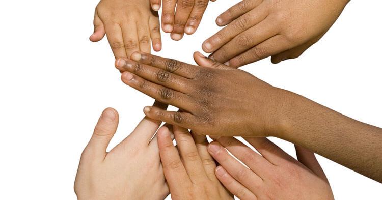 Why-I-Won't-Teach-my-Child-Racial-Tolerance