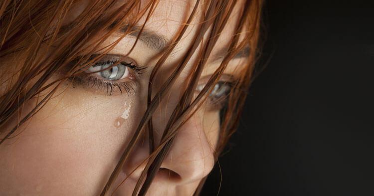 I Am More Than My Bipolar Disorder