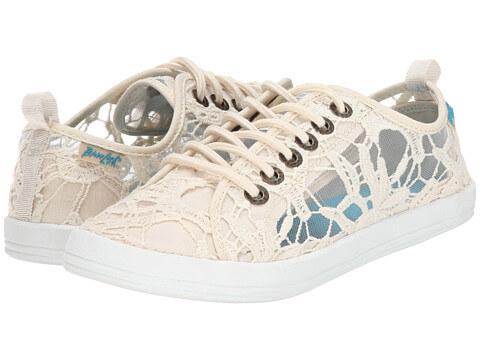 20 Spring Shoes