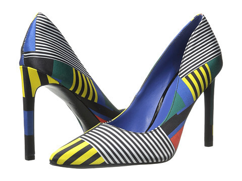 20 Shoes for Spring